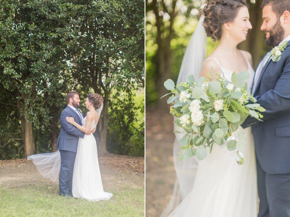 birmingham-summer-wedding 31.jpg
