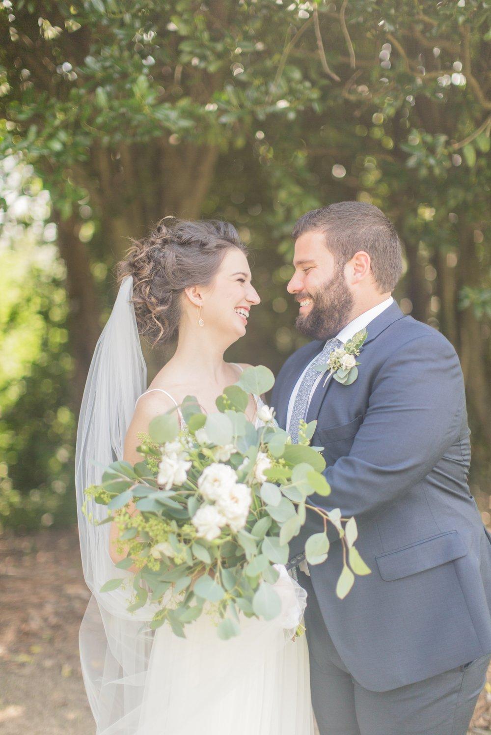 birmingham-summer-wedding 30.jpg