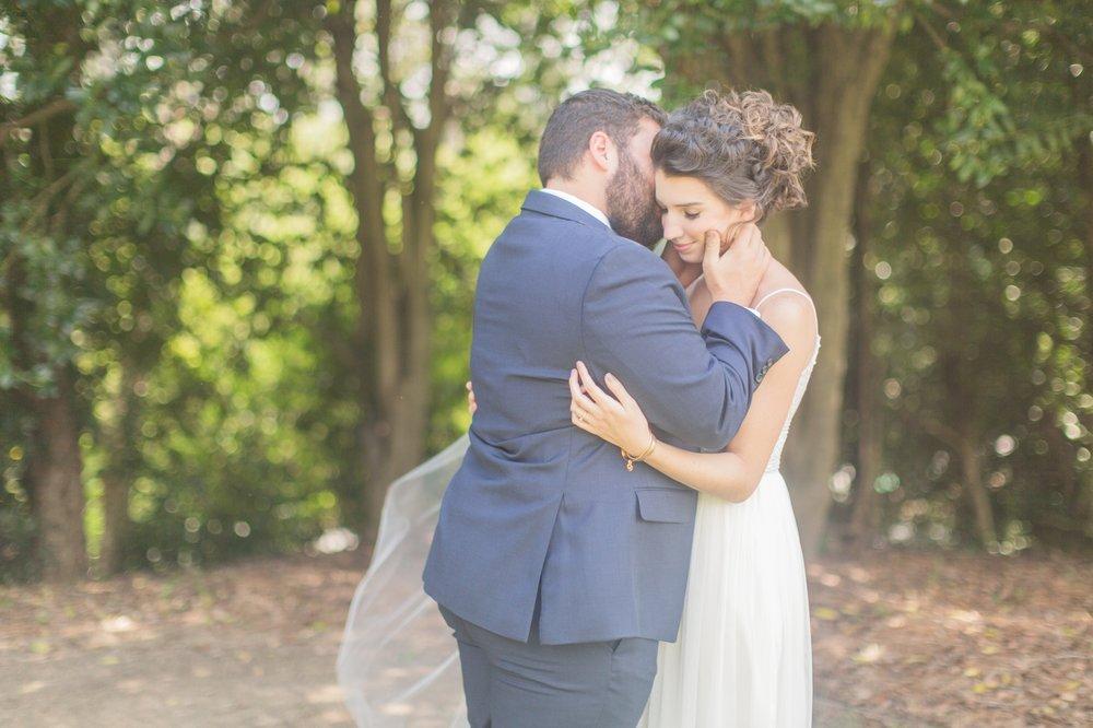 birmingham-summer-wedding 32.jpg