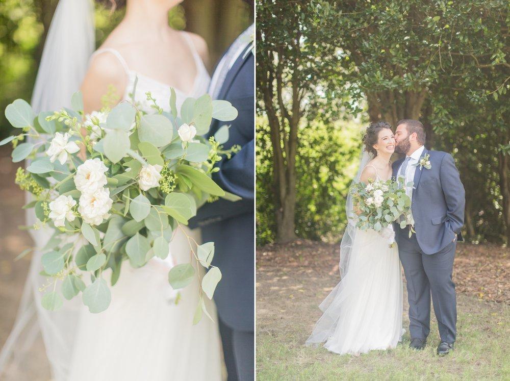 birmingham-summer-wedding 33.jpg