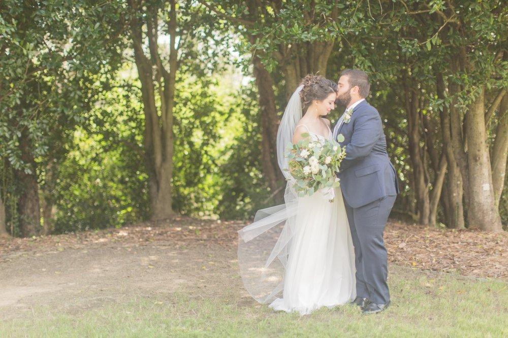 birmingham-summer-wedding 34.jpg