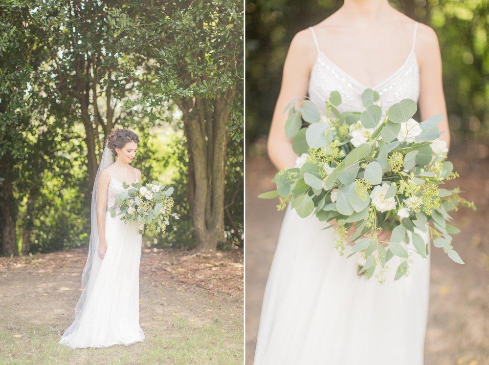 birmingham-summer-wedding 36.jpg