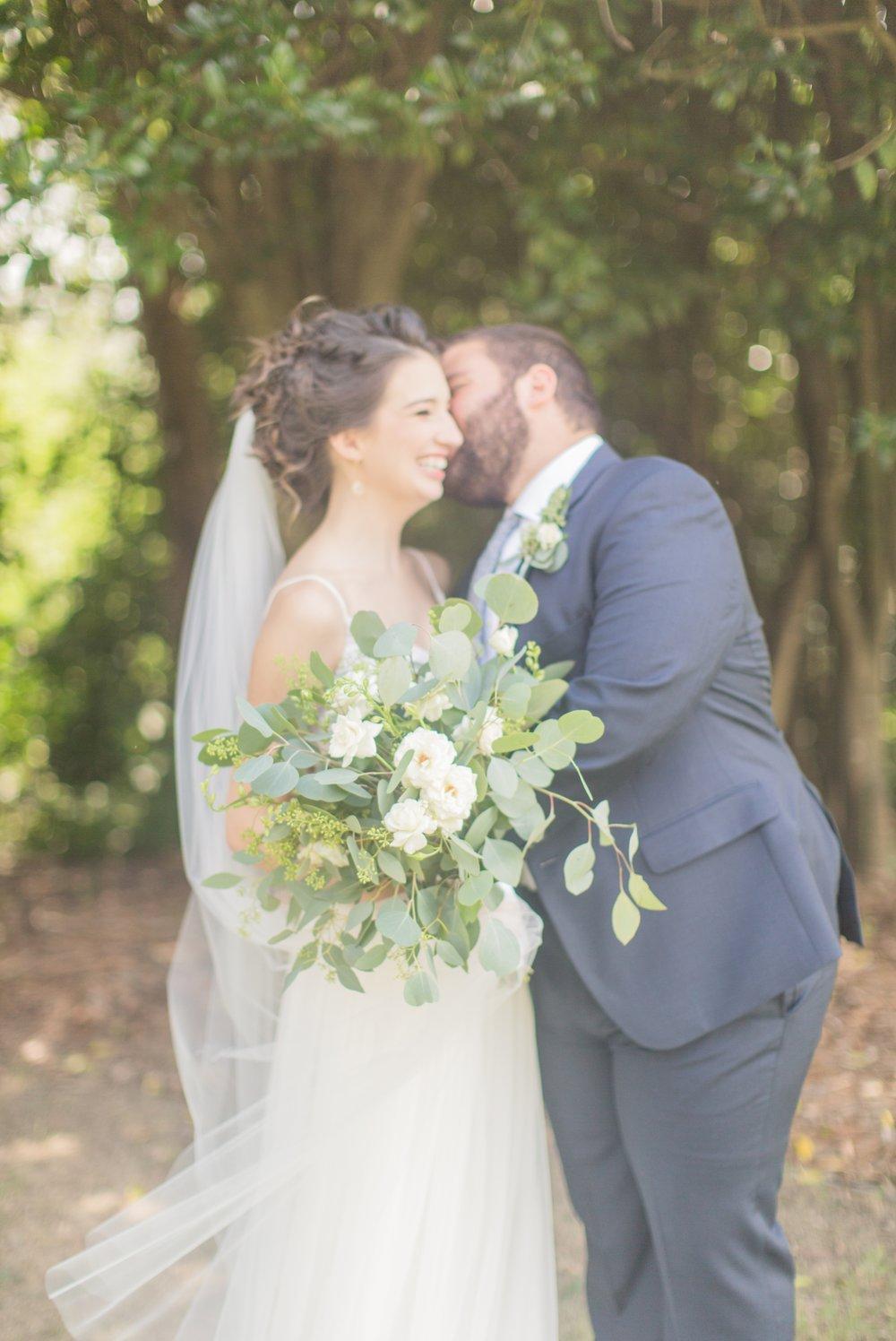 birmingham-summer-wedding 35.jpg