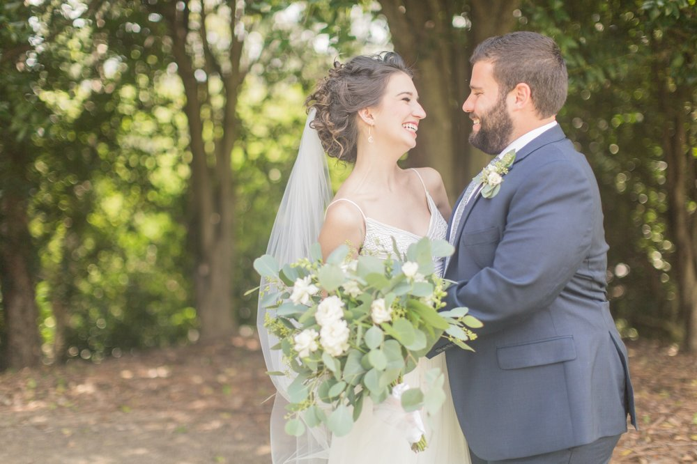 birmingham-summer-wedding 37.jpg