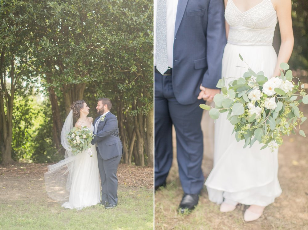 birmingham-summer-wedding 38.jpg
