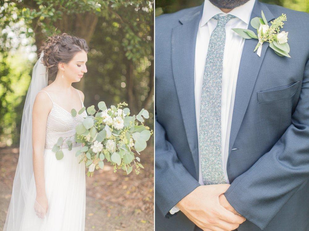 birmingham-summer-wedding 40.jpg