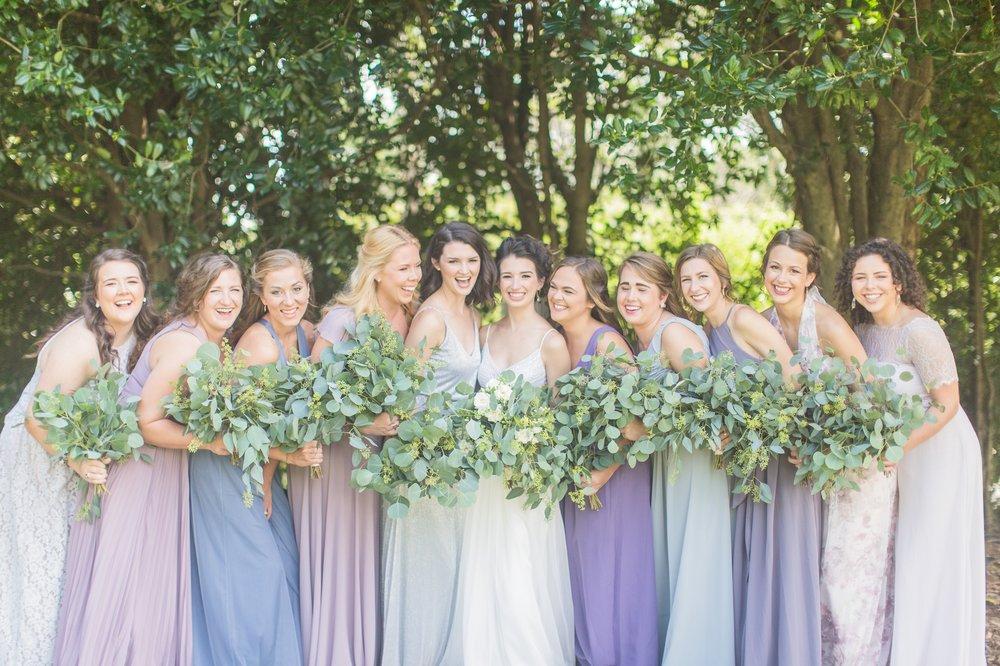 birmingham-summer-wedding 42.jpg