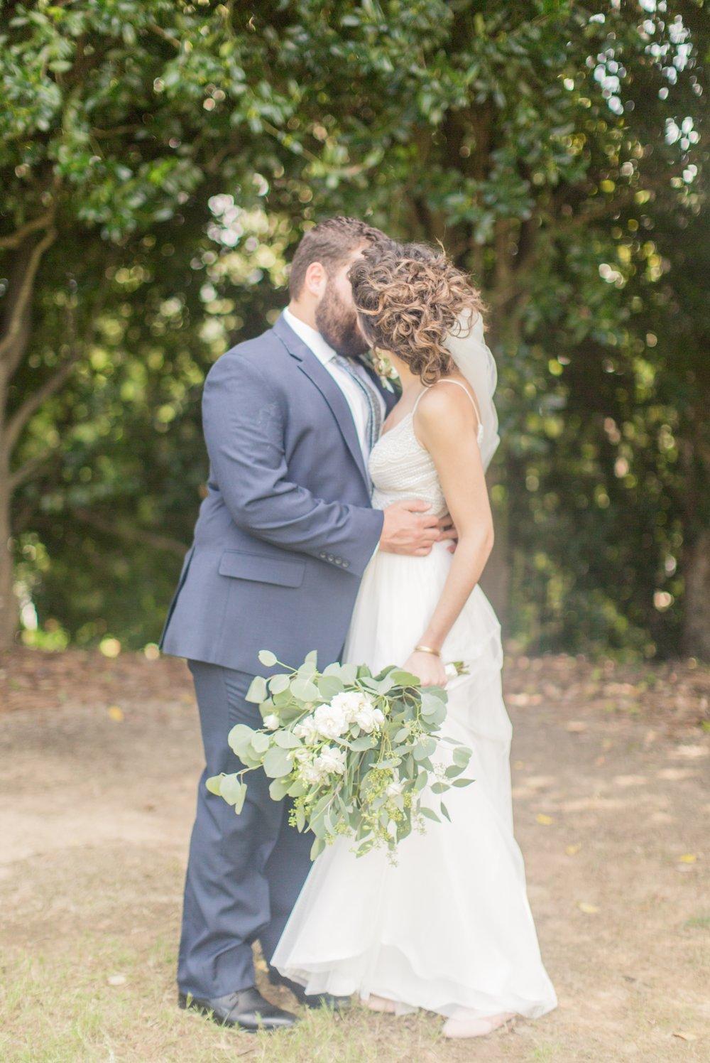 birmingham-summer-wedding 41.jpg