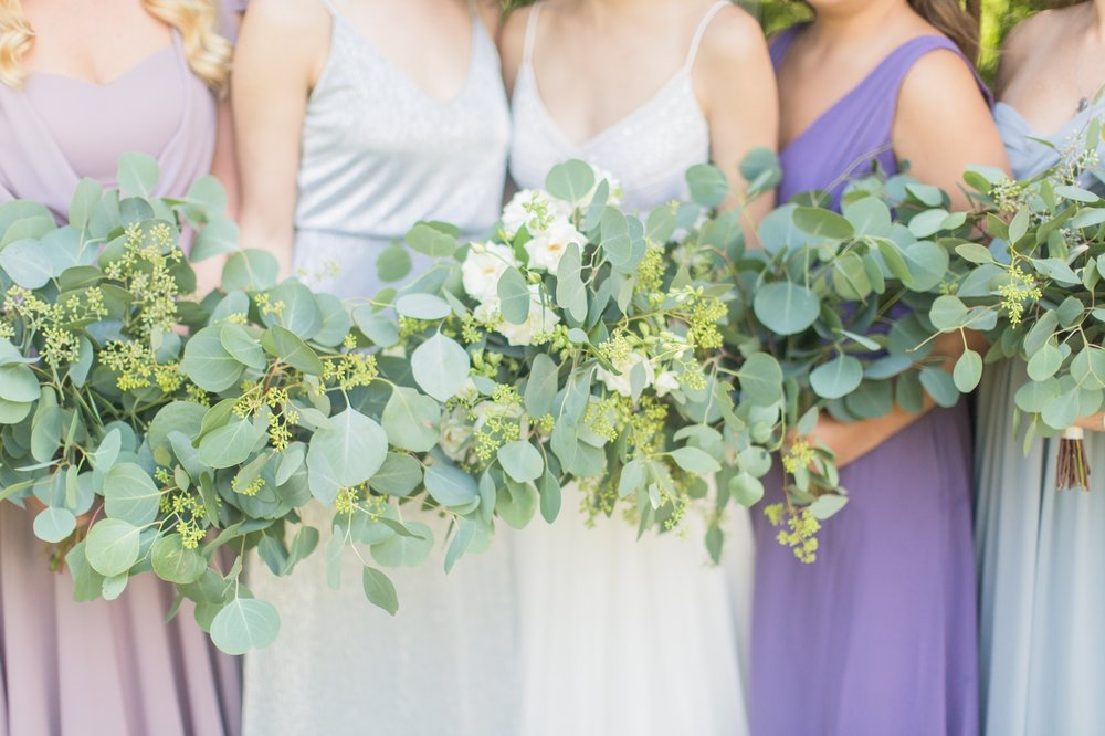 birmingham-summer-wedding 43.jpg