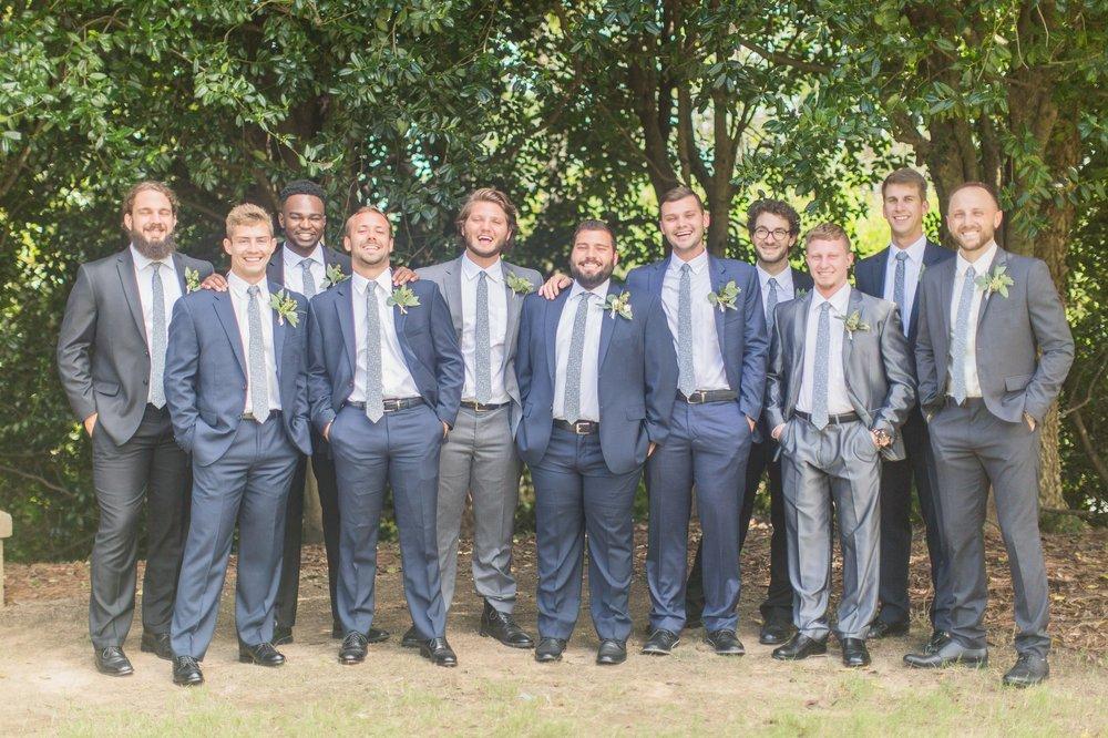 birmingham-summer-wedding 46.jpg