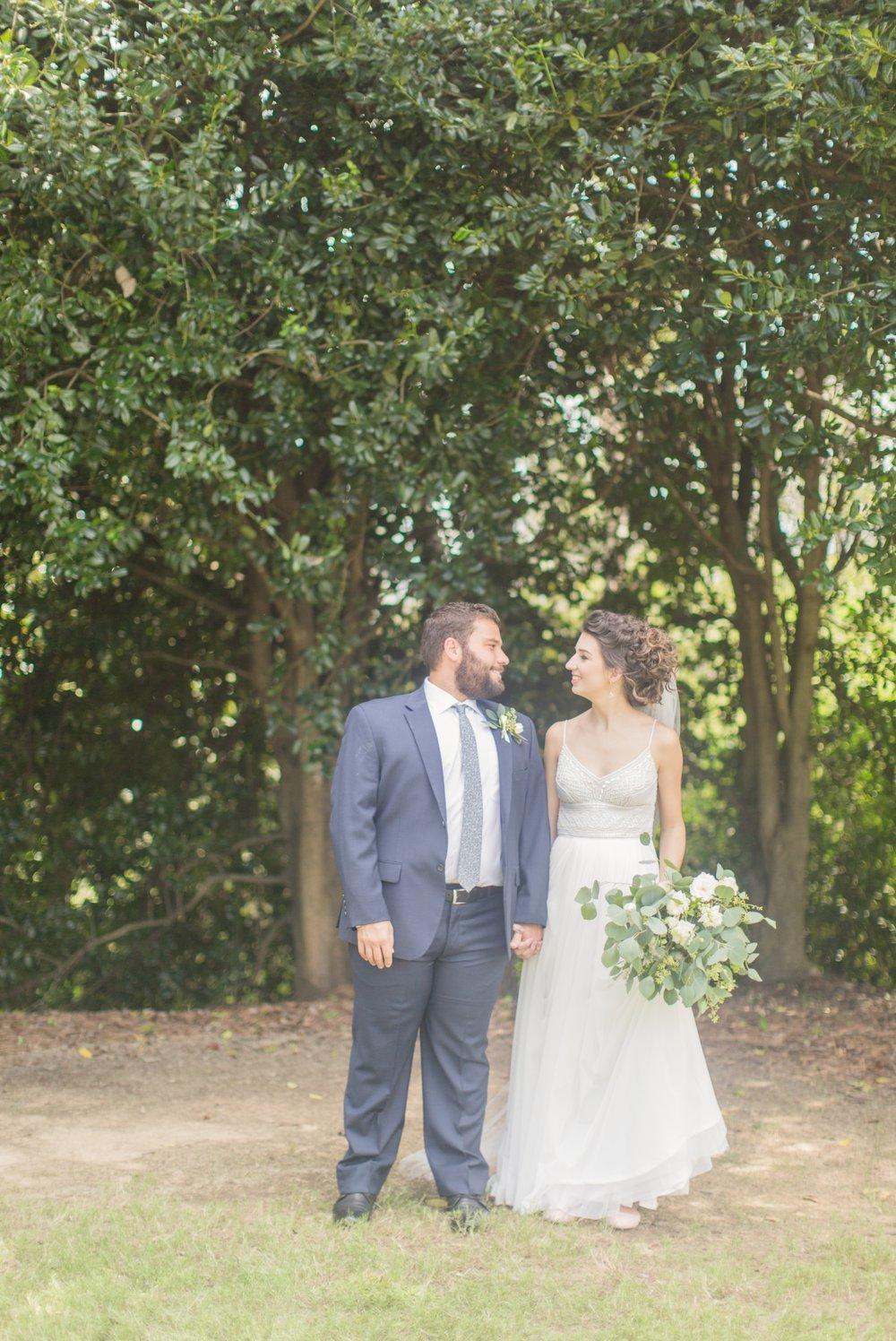 birmingham-summer-wedding 47.jpg