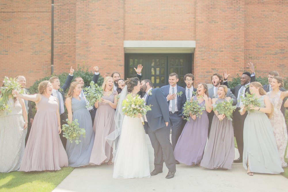 birmingham-summer-wedding 50.jpg