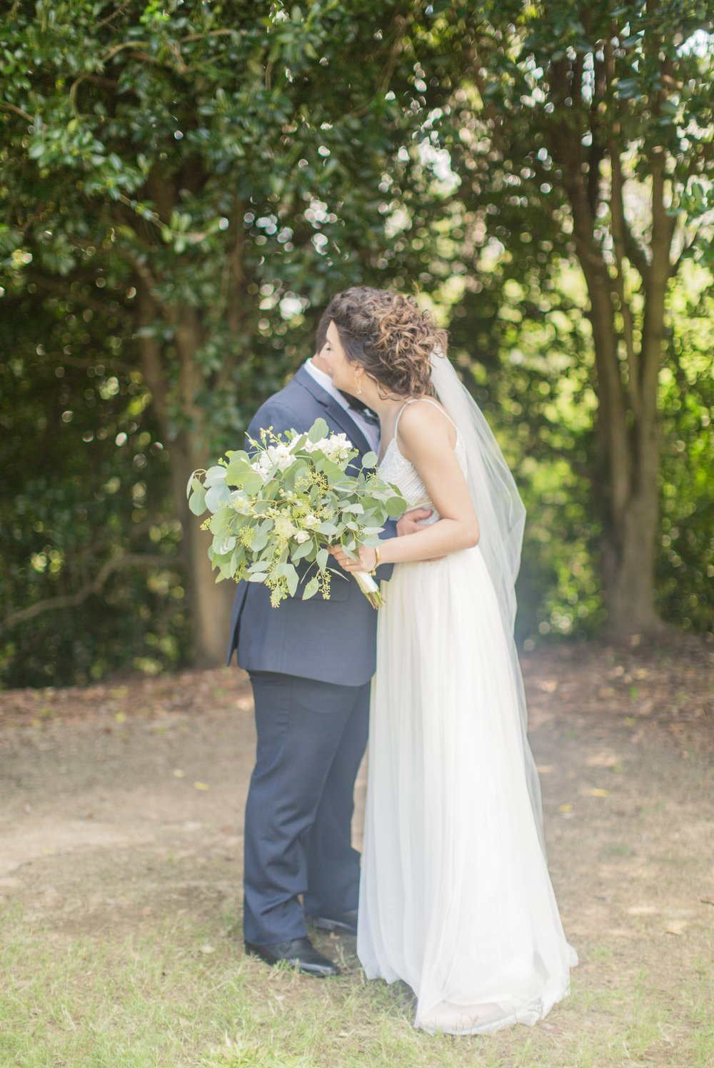 birmingham-summer-wedding 49.jpg