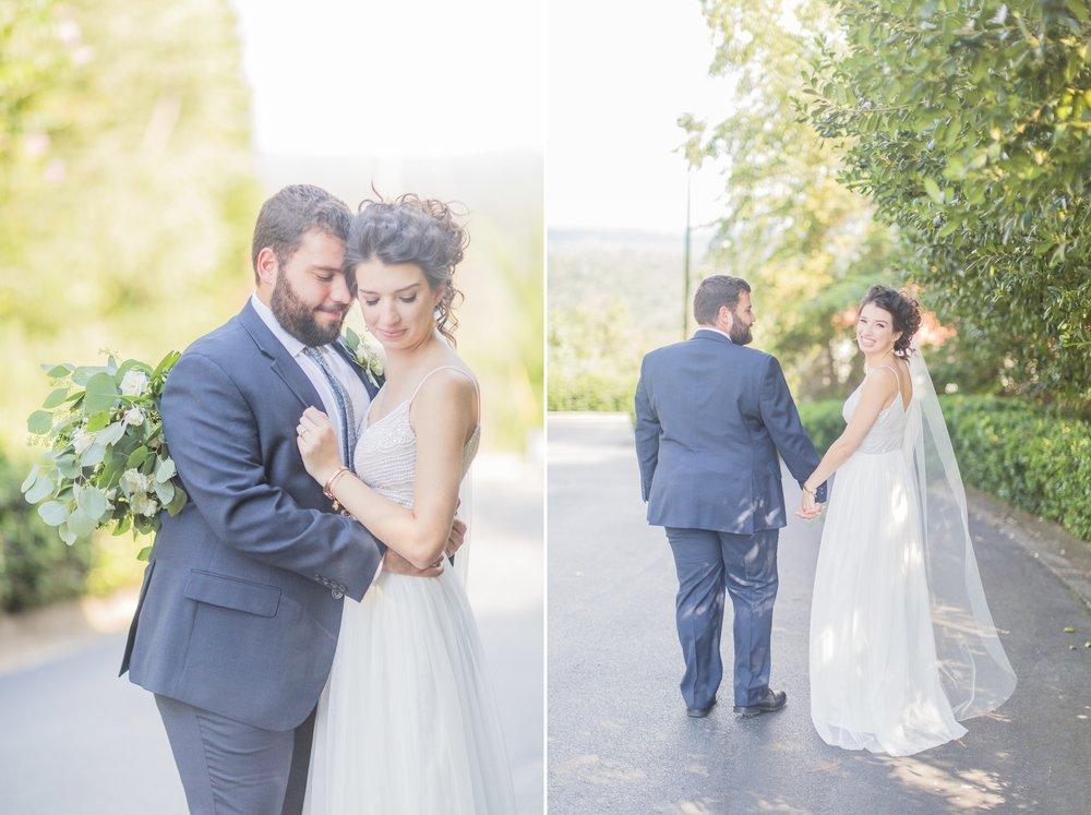 birmingham-summer-wedding 55.jpg