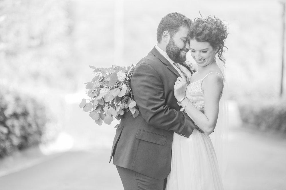 birmingham-summer-wedding 57.jpg