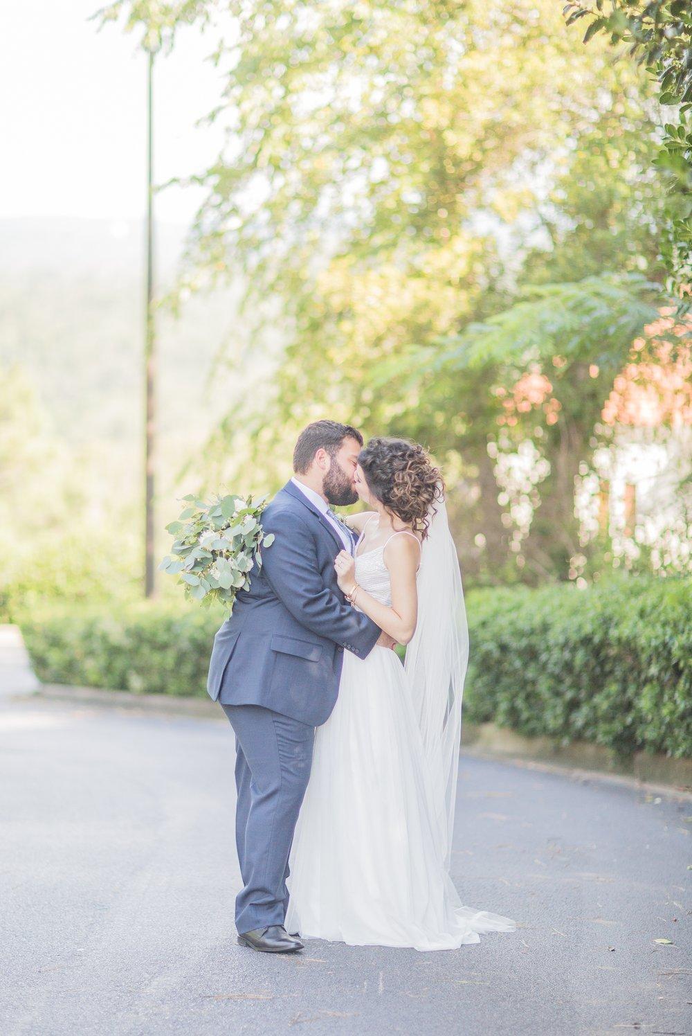 birmingham-summer-wedding 56.jpg