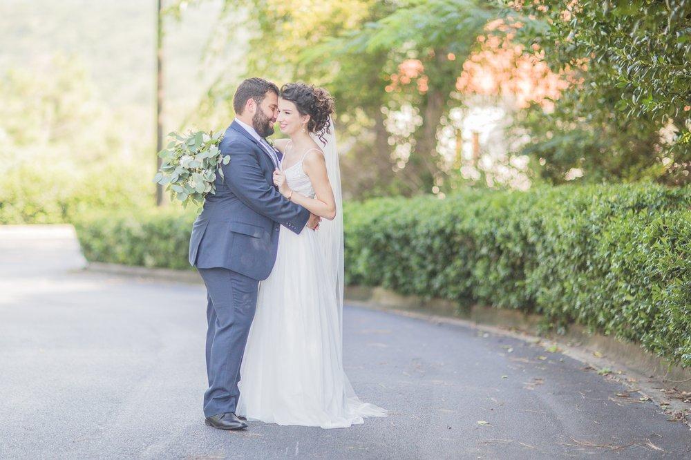 birmingham-summer-wedding 59.jpg