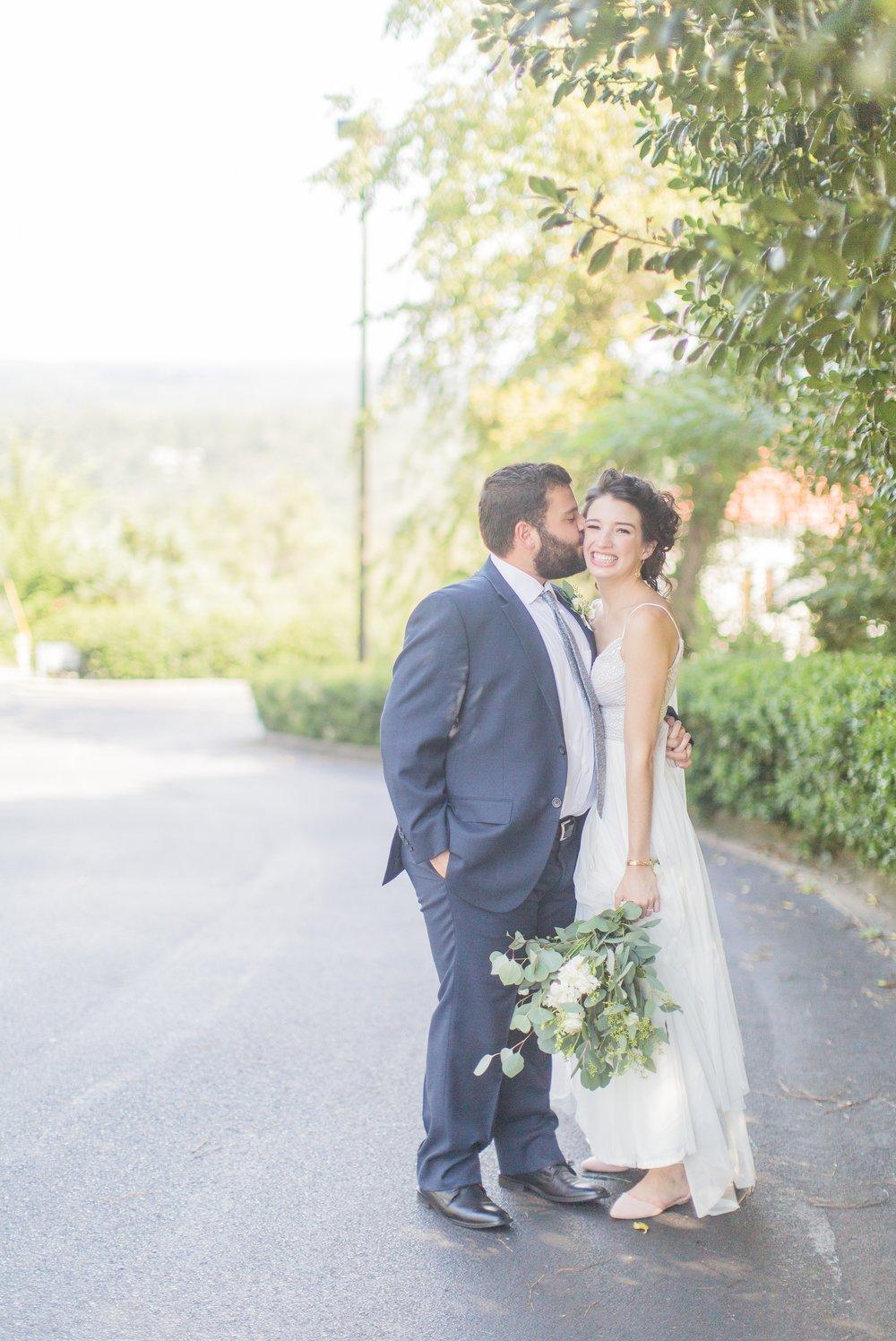 birmingham-summer-wedding 60.jpg