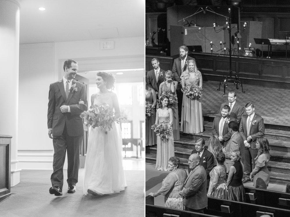 birmingham-summer-wedding 68.jpg