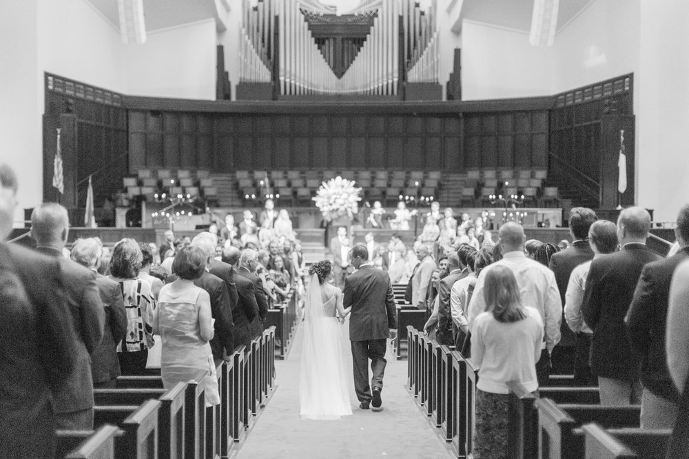 birmingham-summer-wedding 69.jpg