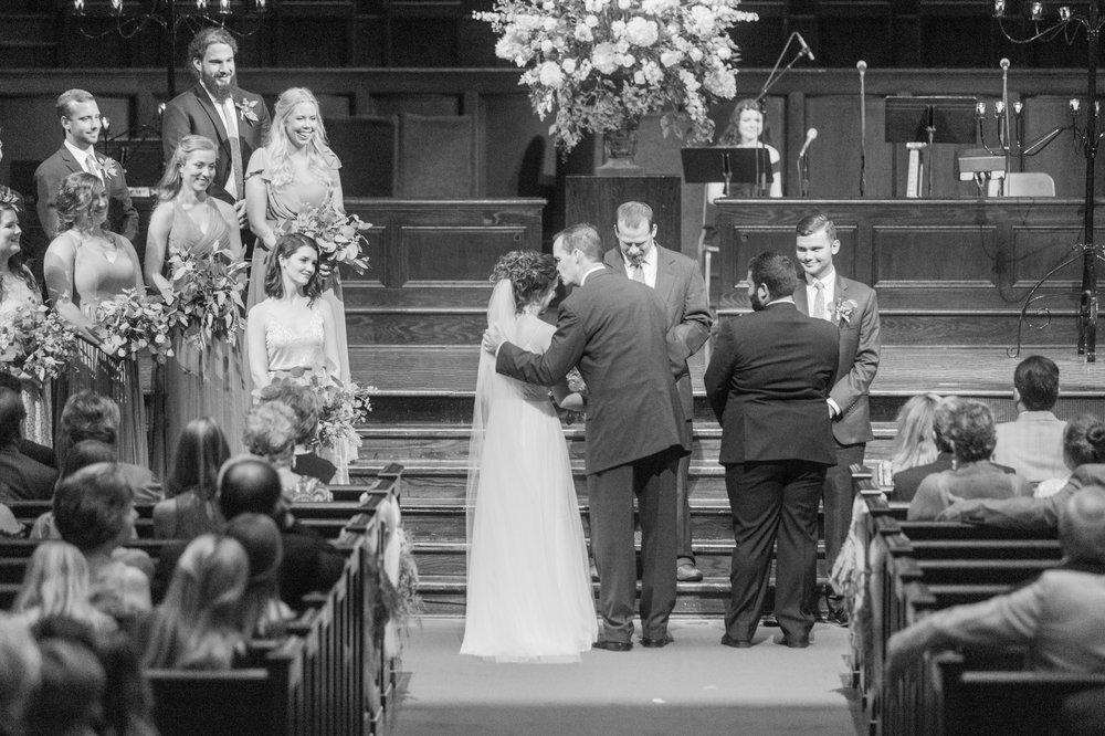 birmingham-summer-wedding 71.jpg