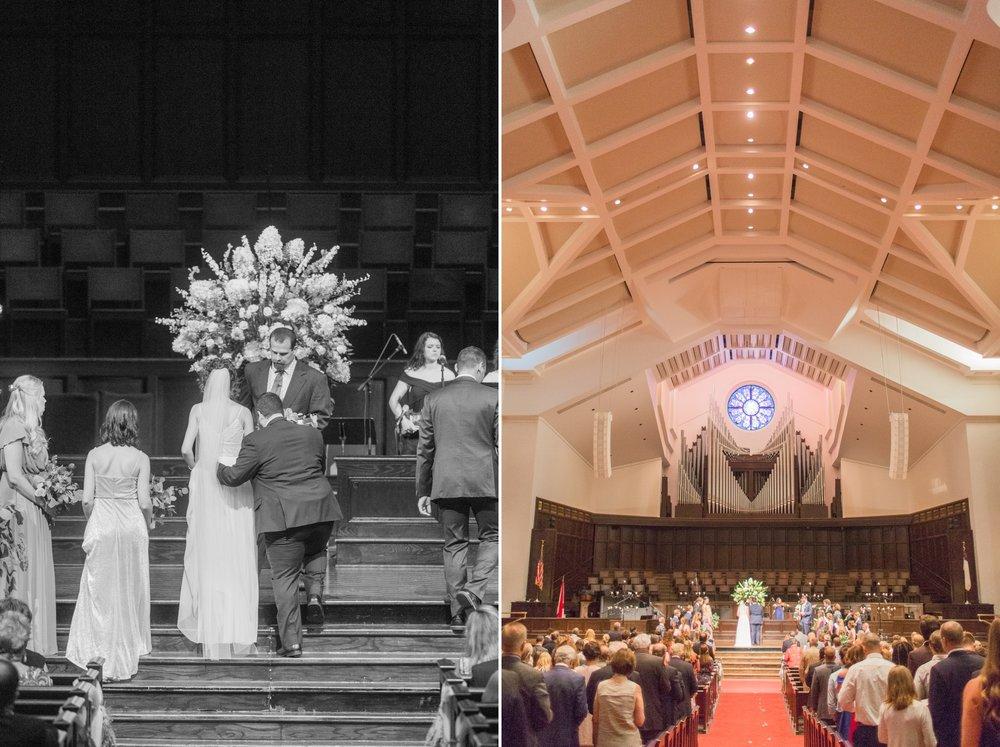 birmingham-summer-wedding 72.jpg