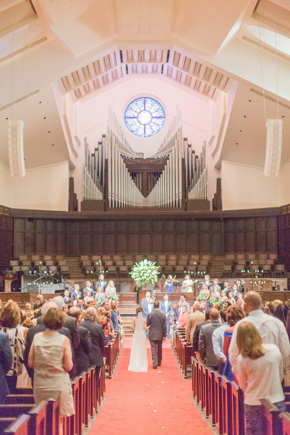birmingham-summer-wedding 70.jpg
