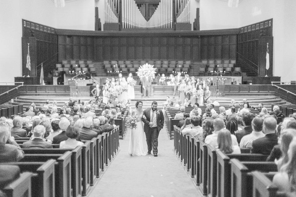 birmingham-summer-wedding 76.jpg