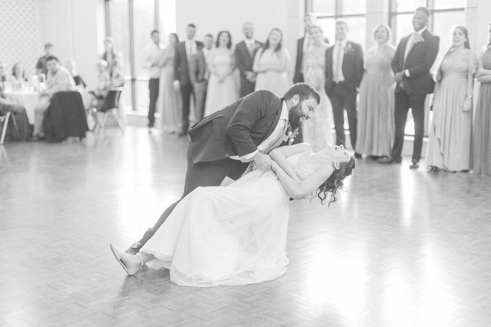 birmingham-summer-wedding 84.jpg