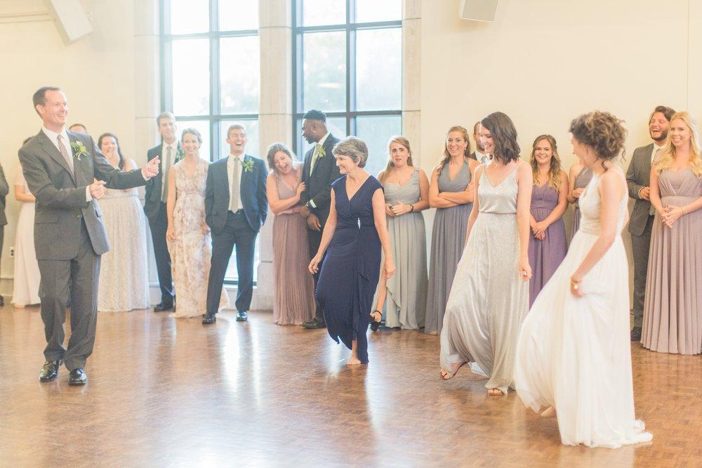 birmingham-summer-wedding 87.jpg
