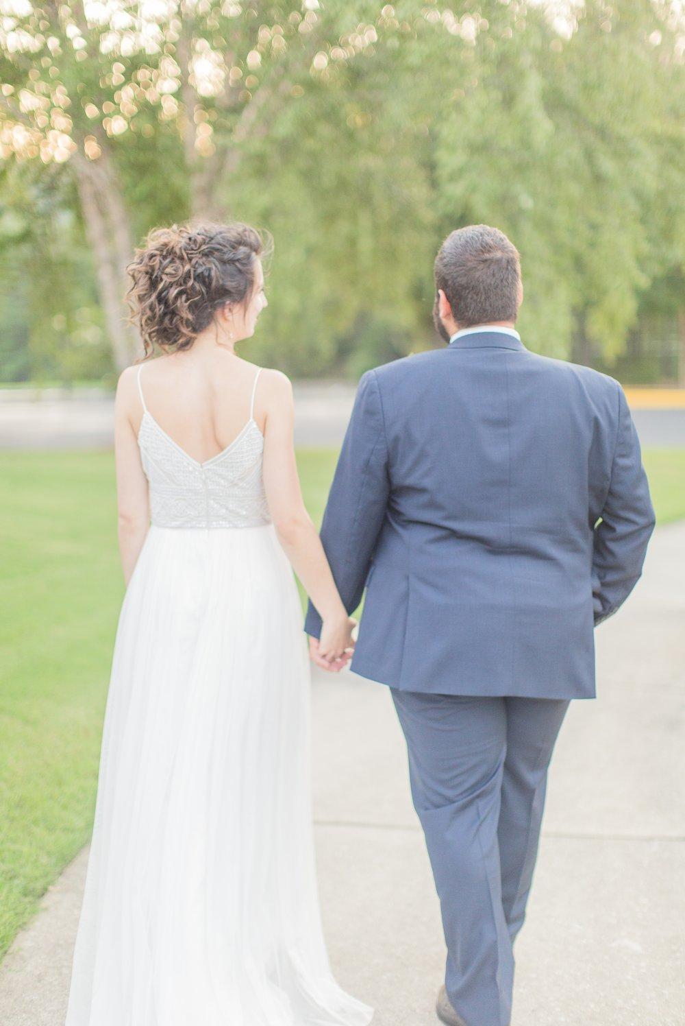 birmingham-summer-wedding 94.jpg