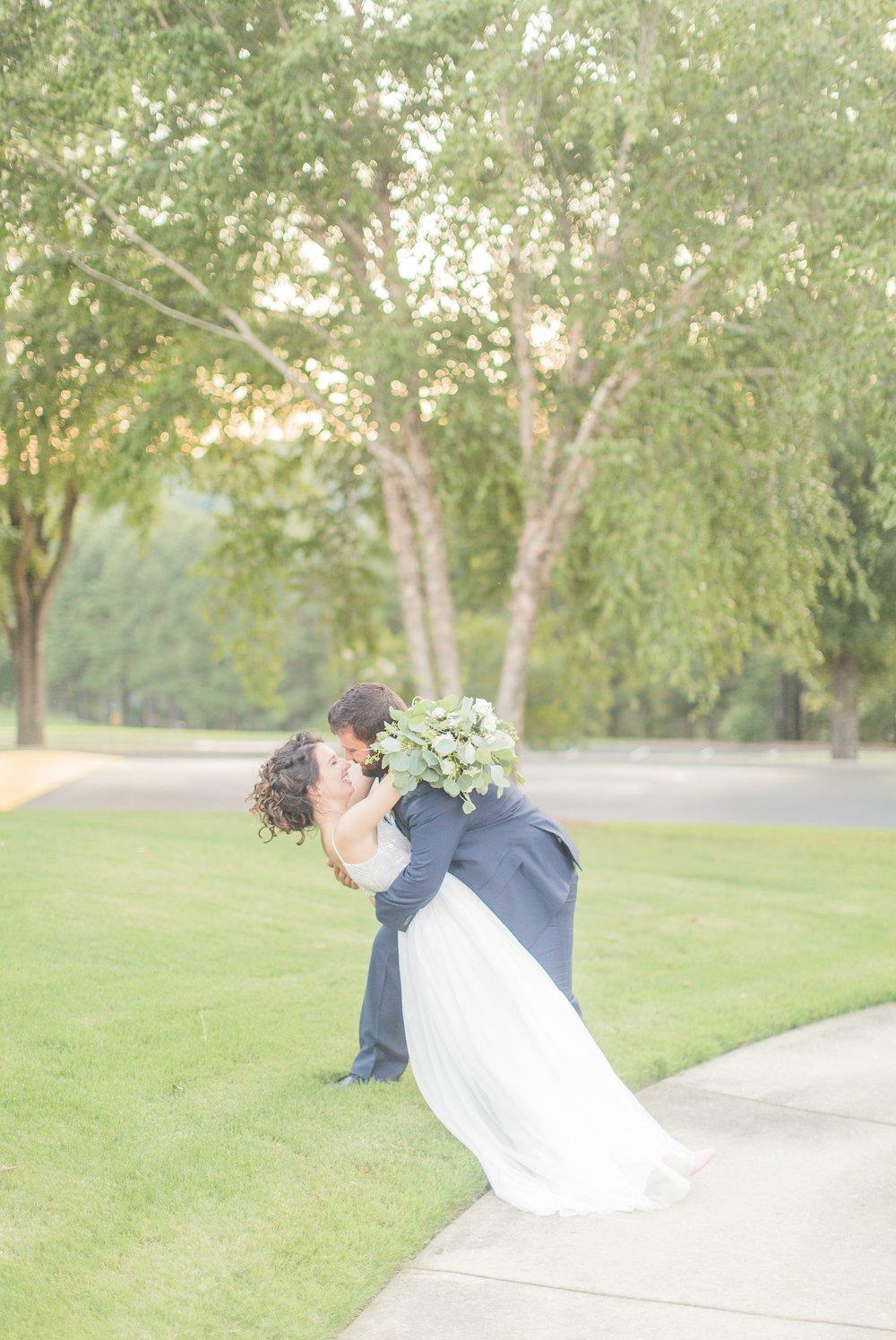 birmingham-summer-wedding 101.jpg
