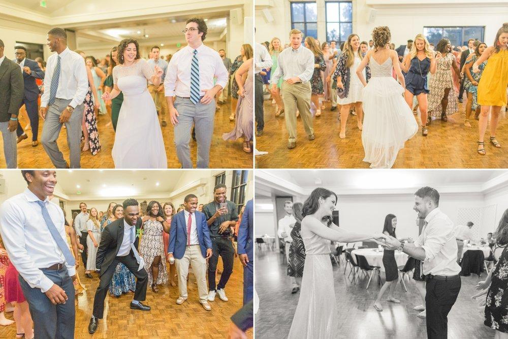 birmingham-summer-wedding 102.jpg