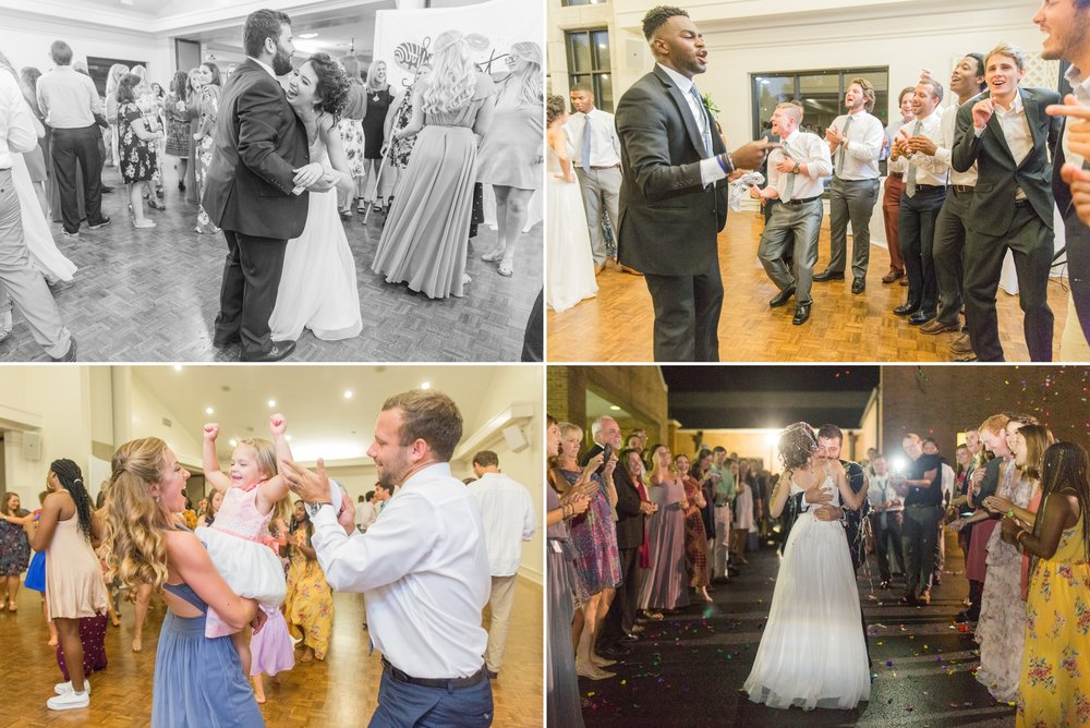 birmingham-summer-wedding 103.jpg
