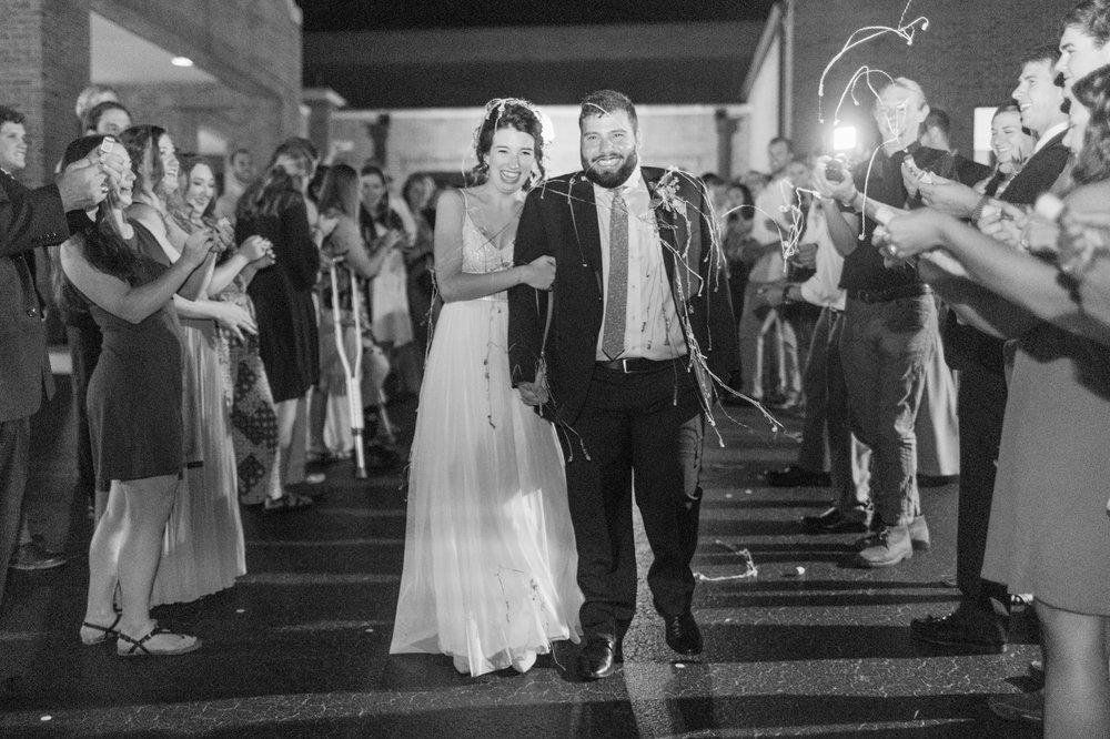 birmingham-summer-wedding 104.jpg