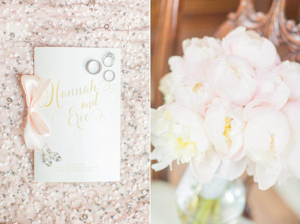 philadelphia-mississippi-summer-wedding 6.jpg