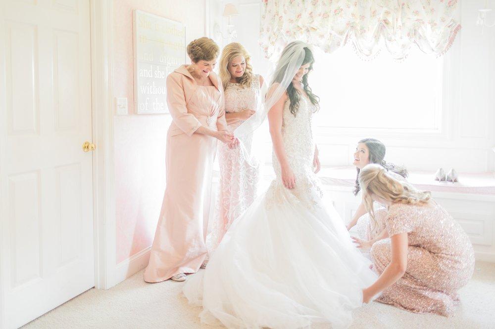 philadelphia-mississippi-summer-wedding 13.jpg