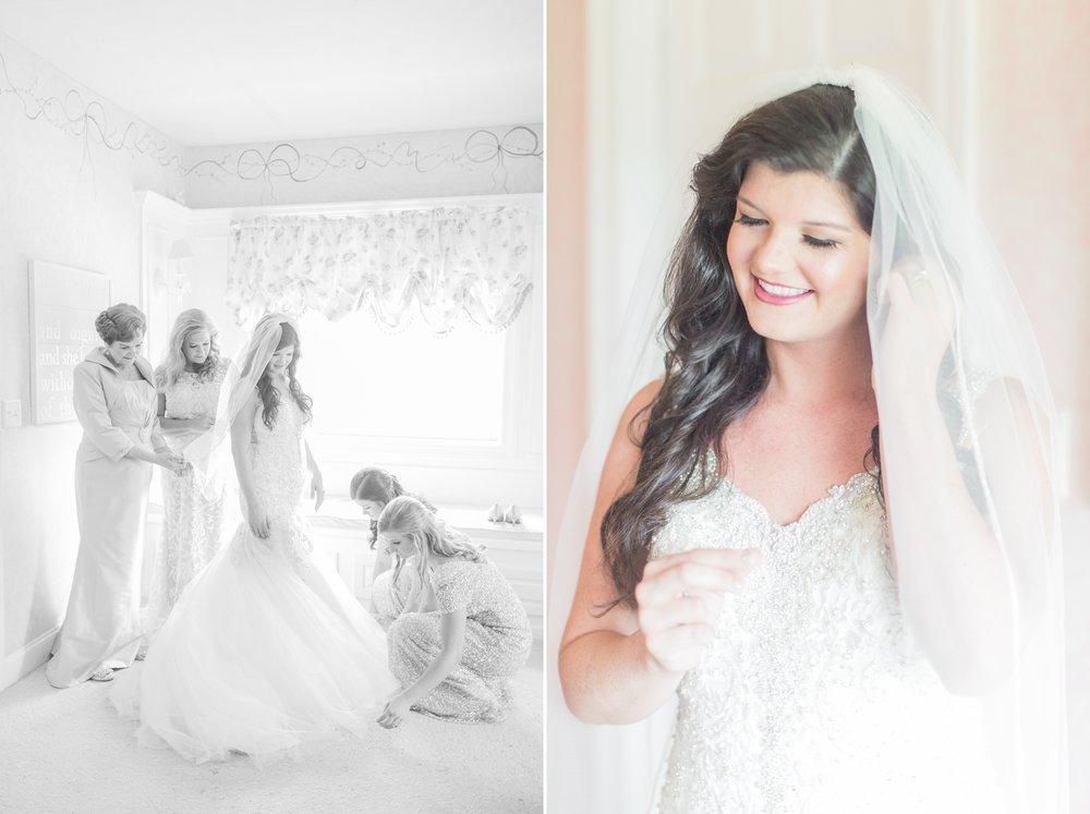 philadelphia-mississippi-summer-wedding 14.jpg
