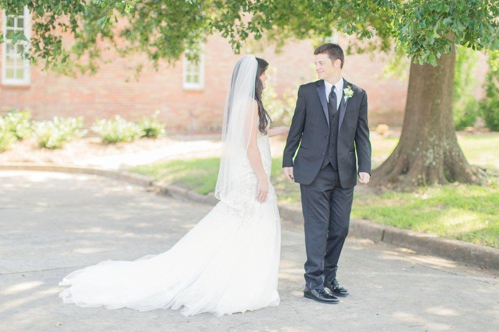 philadelphia-mississippi-summer-wedding 19.jpg