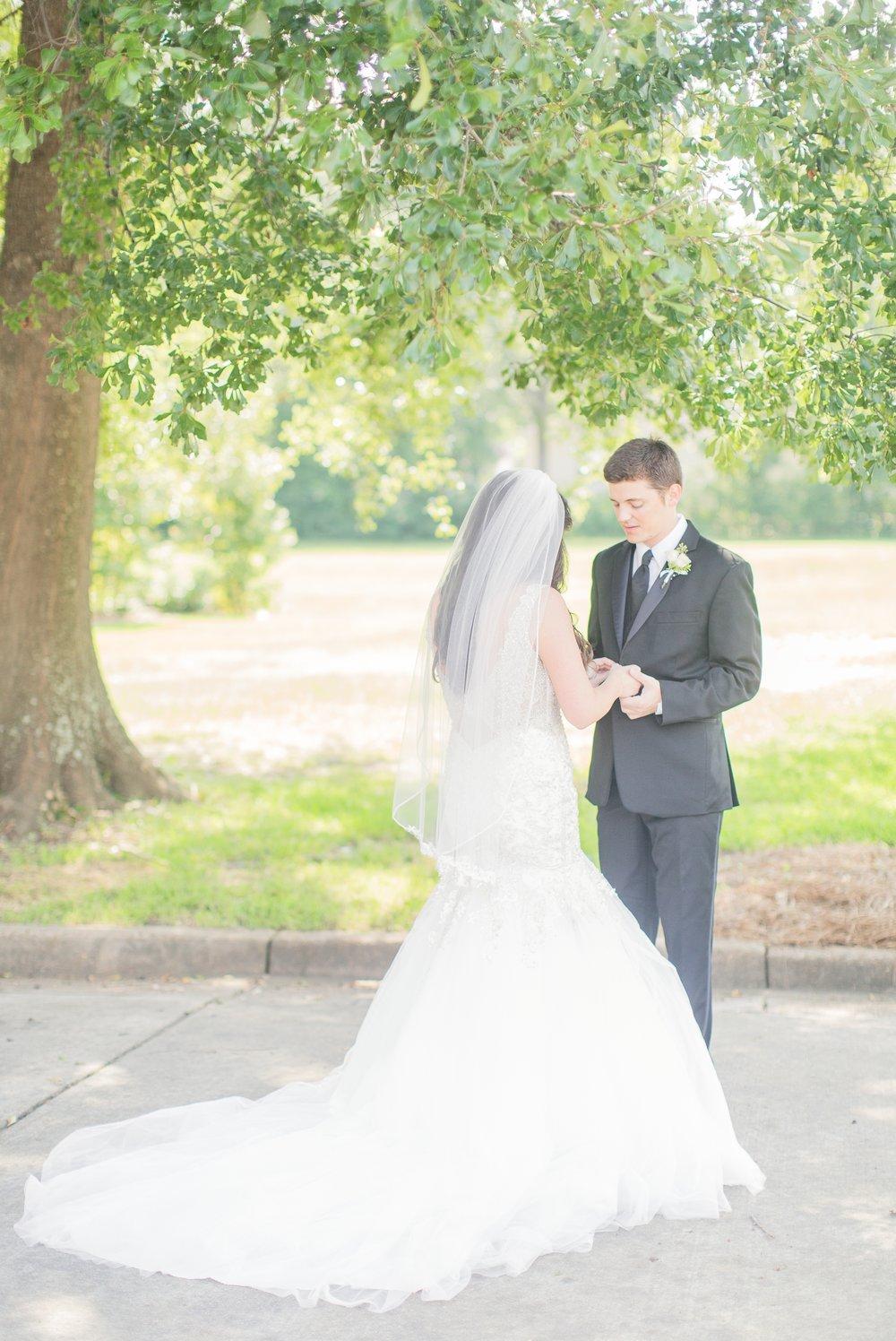 philadelphia-mississippi-summer-wedding 22.jpg