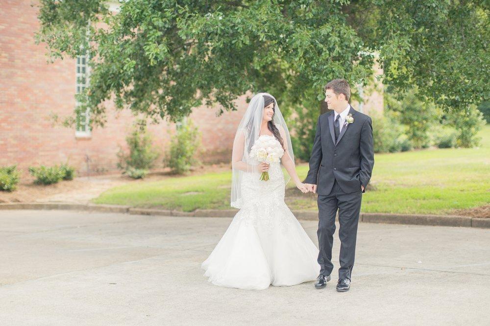 philadelphia-mississippi-summer-wedding 27.jpg