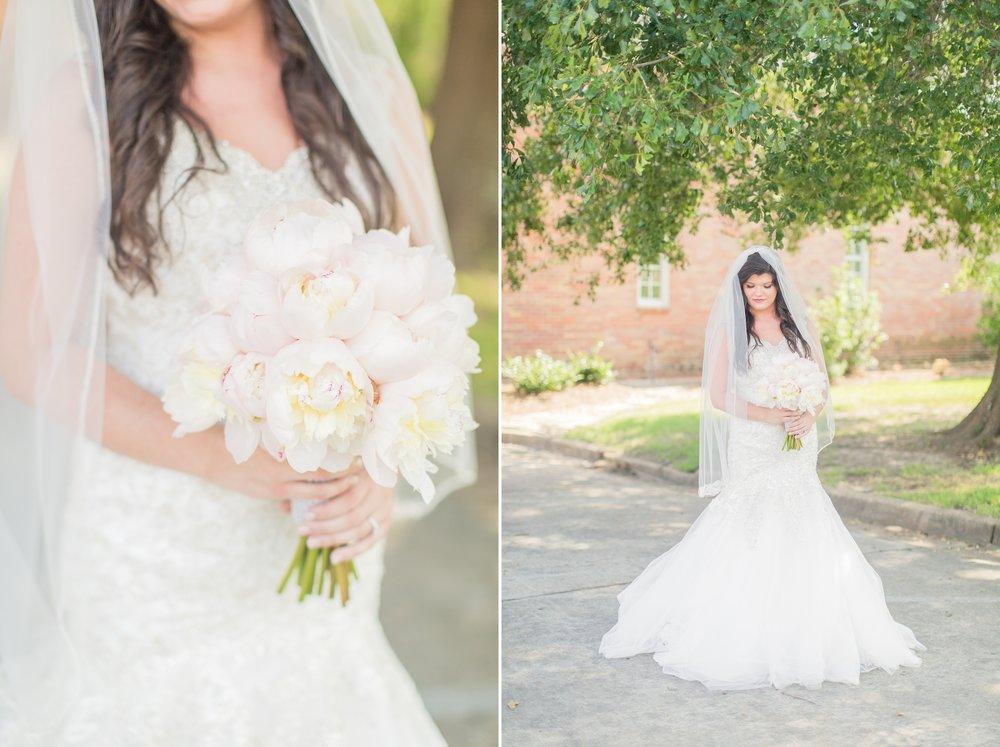 philadelphia-mississippi-summer-wedding 28.jpg