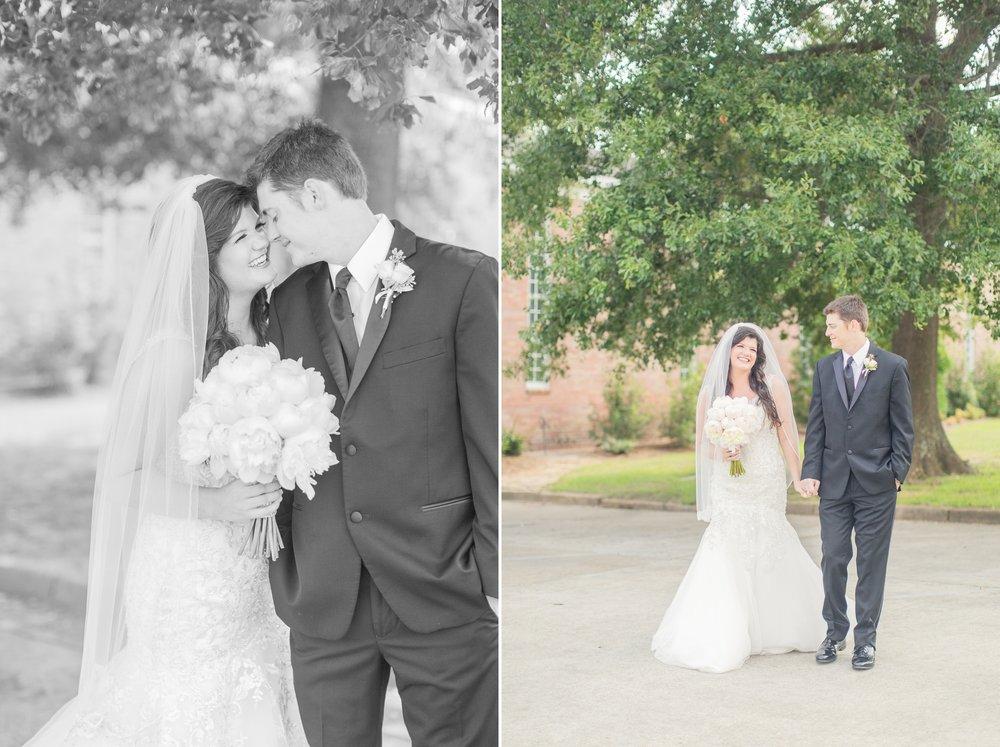 philadelphia-mississippi-summer-wedding 30.jpg