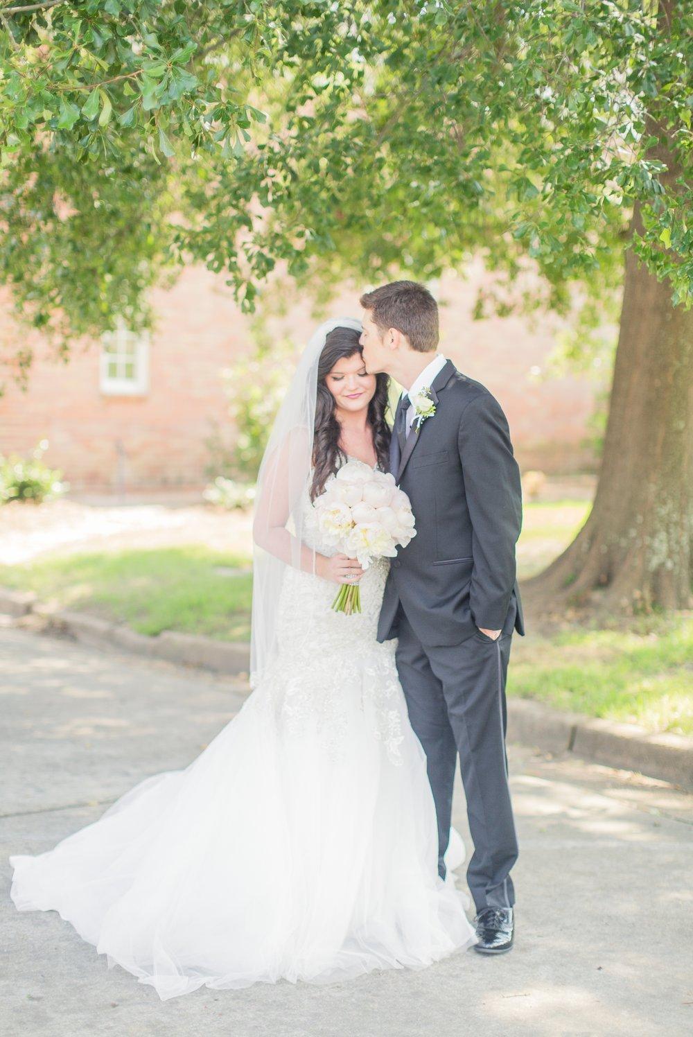 philadelphia-mississippi-summer-wedding 29.jpg