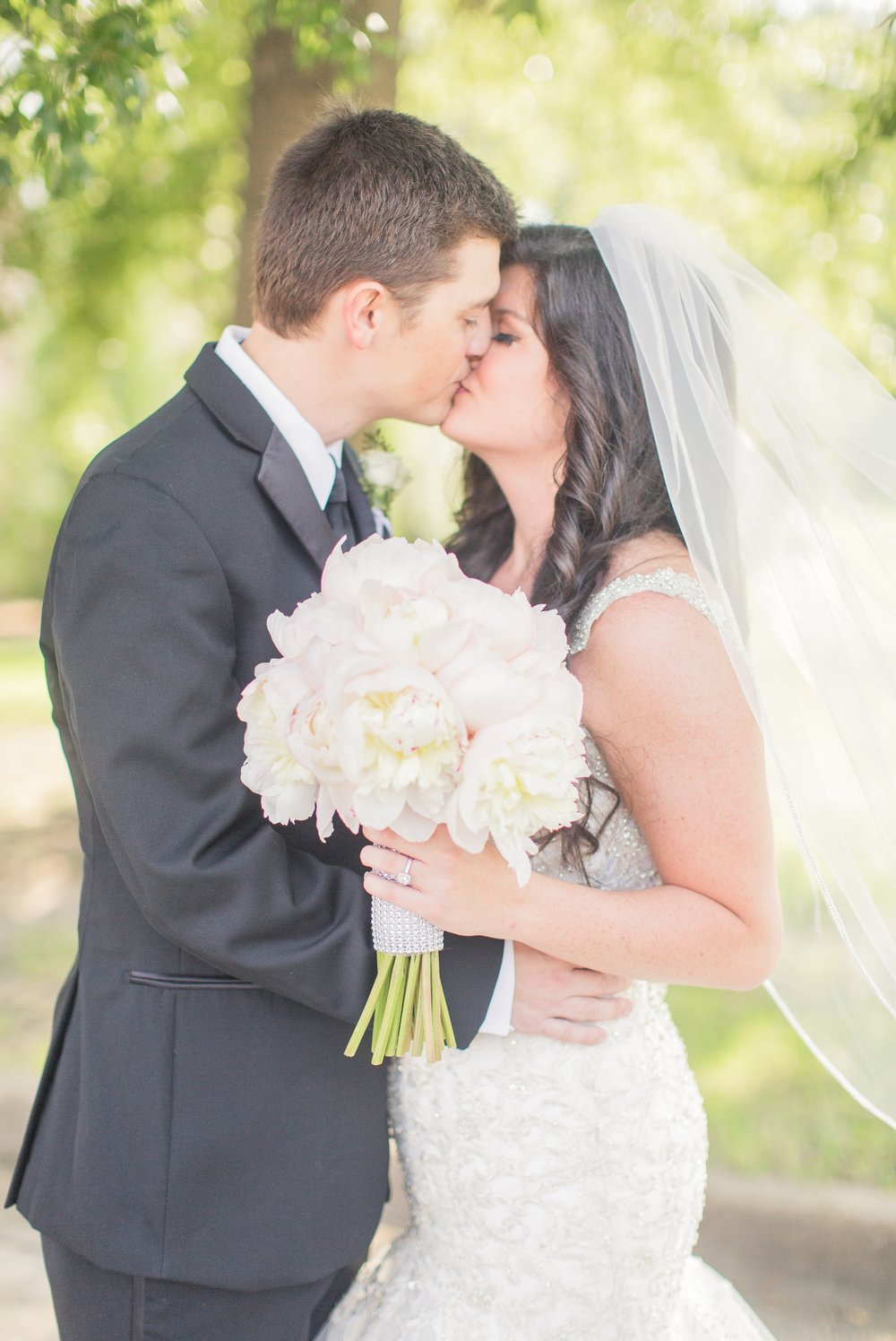 philadelphia-mississippi-summer-wedding 31.jpg