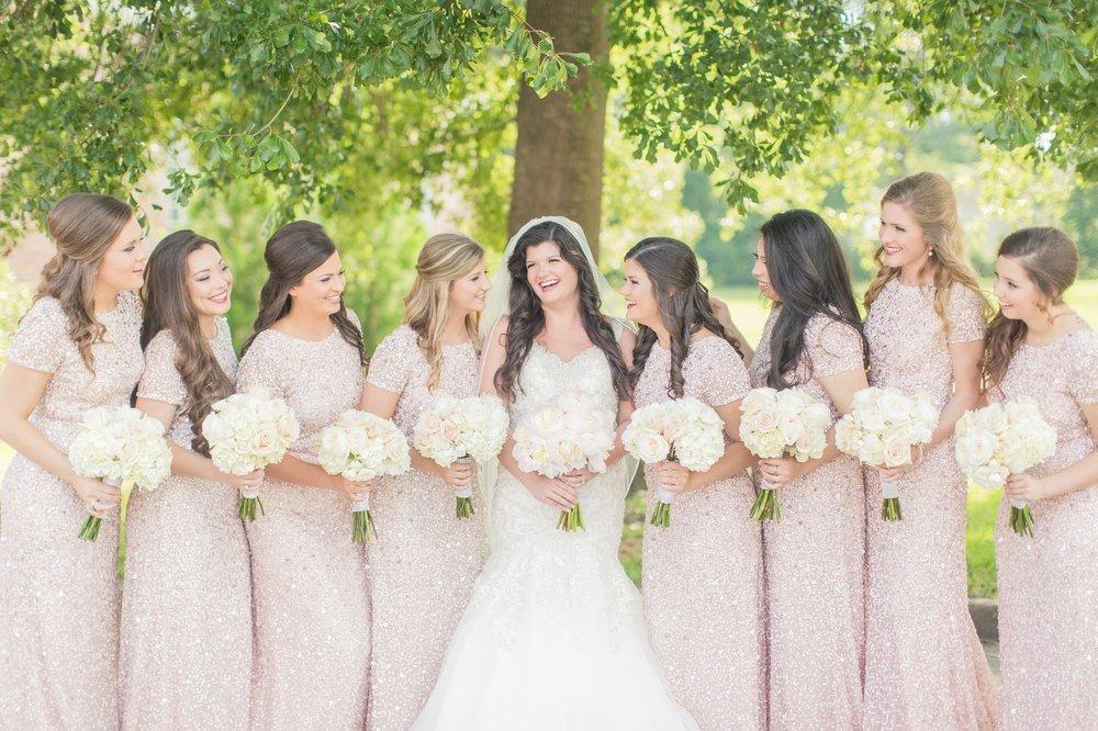 philadelphia-mississippi-summer-wedding 32.jpg