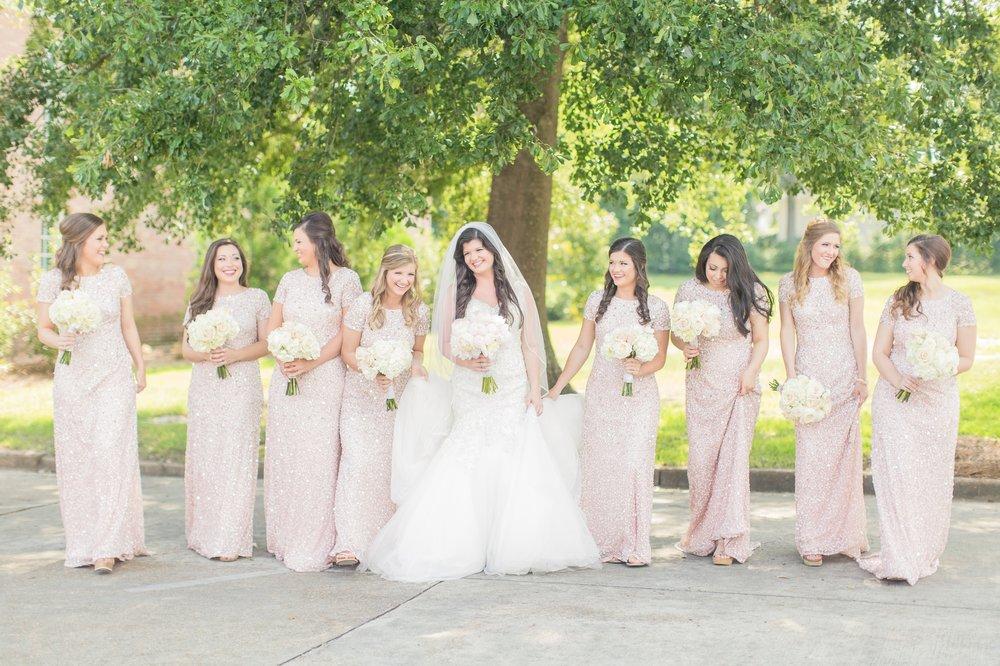 philadelphia-mississippi-summer-wedding 38.jpg