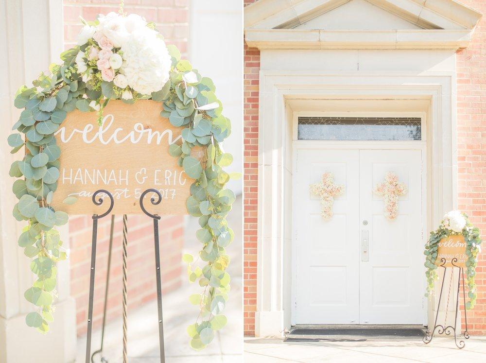 philadelphia-mississippi-summer-wedding 40.jpg