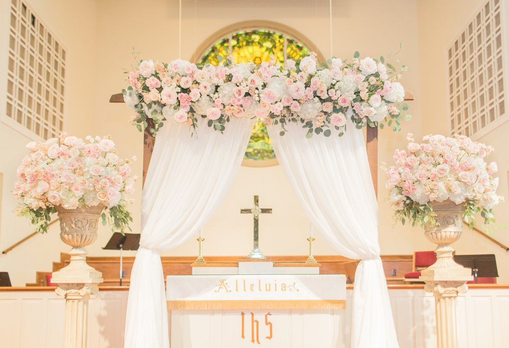 philadelphia-mississippi-summer-wedding 41.jpg