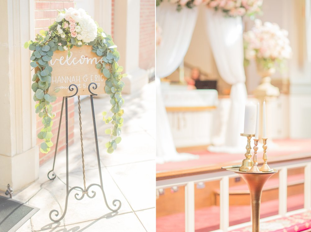 philadelphia-mississippi-summer-wedding 42.jpg